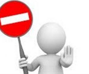 ممنوعیت برگزاری هرگونه تجمع رسمی و غیر رسمی در لرستان
